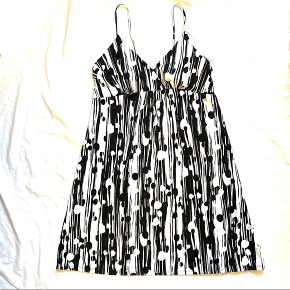 Rue21 Dresses & Skirts - Rue 21 Spaghetti Strap XLarge Dress
